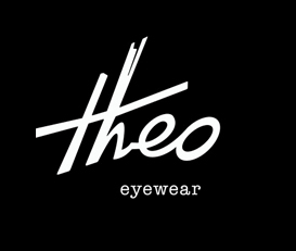 Exclusive Theo Eyewear Eyewear