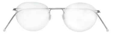 Lindberg Eyewear Image
