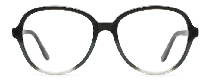 Maui Jim Eyewear Image