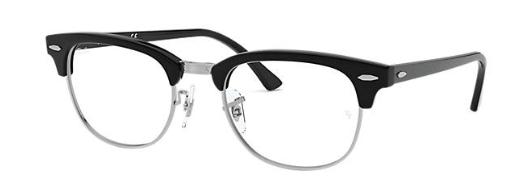 Rayban Eyewear Image