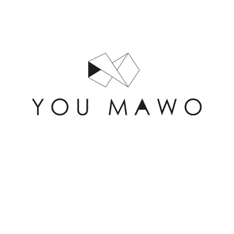 Exclusive You Mawo Eyewear